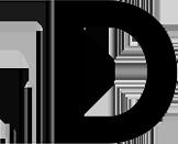 Digitaliziren Logo